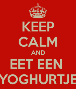 keep-calm-and-eet-een-yoghurtje