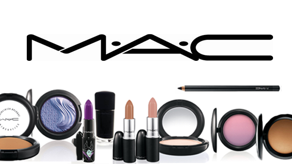 mac-cosmetics-makeup