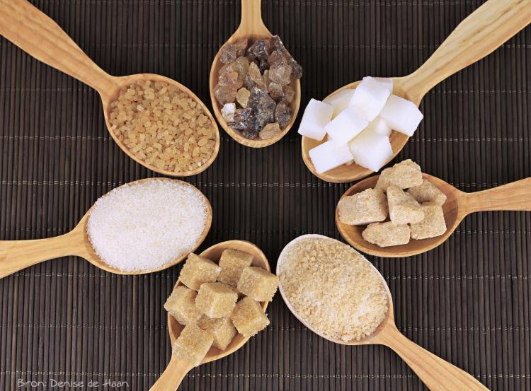 suiker-soorten11_Fotor.jpg