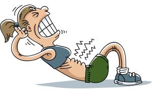 situps-cartoon