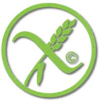 Glutenvrij_logo.png