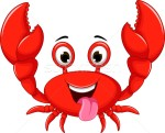 7346867_stock-vector-funny-cartoon-crab