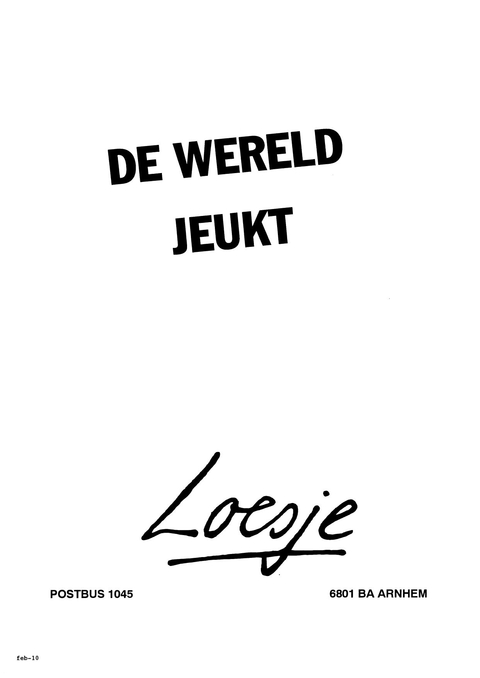 NL9602_6